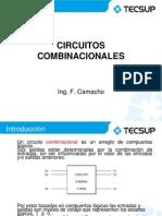 S03_-_CIRCUITOS_COMBINACIONALES