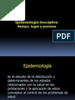 Variables Epidem.mopoCE
