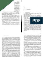 Páginas desdebrown, raymond e - comentario biblico san jeronimo 02
