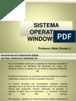 hdg4-101111070025-phpapp02