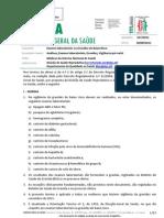 Exames laboratoriais na GRavidez de Baixo Risco.pdf