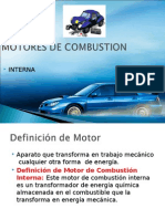 6298373 Motores de Combustion