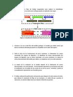 HOJA 3.4 Traduccion Articulo