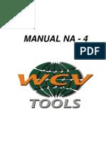 manualna4