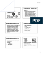 Parentral Products [Compatibility Mode]