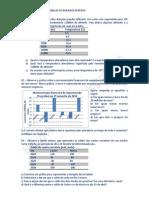 atividades-grficosnmerosinteiros-110202153239-phpapp02