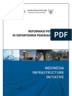 201003181027300.Procurement Reform at the Ministry of Public Works - Ina