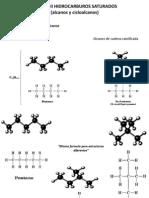 Quimica Organica2 Unidad