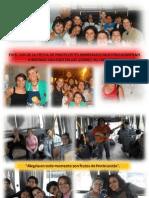 Movimiento Católico Palestra  Los Gomez