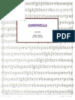 Samonella-wk4.docx