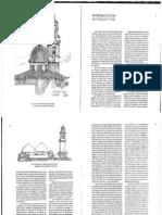 La Cupula y La Torre(Felix Escrig)