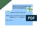 Norma API (Marco Everardo Vazquez Hernandez)