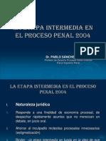 e. Intermedia - Septiembre 2010