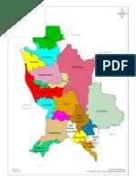 mapa_nayarit