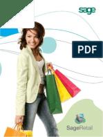 Brochura SageRetail Net