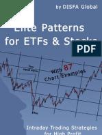 Elite Patterns for ETFs&Stocks Free Chapter