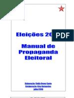 Manual Propaganda