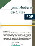 Intercambiadores de CalorEXPO.ppt [Reparado]