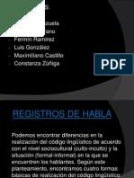 Registros de Habla Guc3ada 1