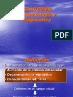 Glaucoma (4)