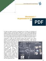 2012 Doc.1 - Introd a Los Organizadores Graficos