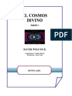 22897734-WilcockDavid-ElCosmosDivino