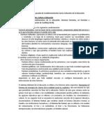 Cuestionario Para La Prueba de Condicionamientos Socio-1