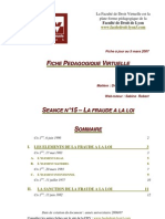 La_fraude_a_la_loi
