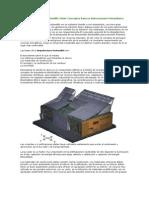 Arquitectura Sostenible Solar