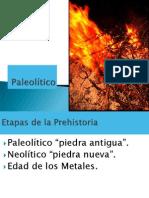 paleoltico (8)