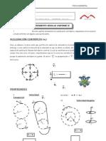 5to. FIS - Movimiento Circular Uniforme II