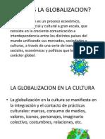 Diapositivas de Globalizacion de Desarrollo Nacional