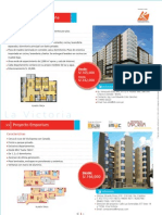 RevistaInmobiliaria