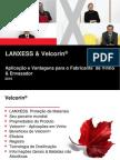 Lanxess General Velcorin Wine2010