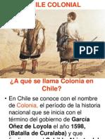 CHILE COLONIAL_CCP_versión 2.0 (6)