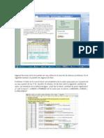 Algunas funciones de Excel pueden ser muy útiles en la solución de diversos problemas