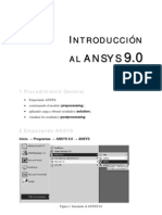 ansys 9