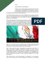FyF CCXXII De la sustentabilidad política y económica