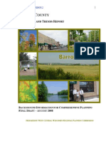 Barronco_compplan_conditions2008-08