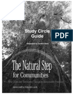 Circle Guide