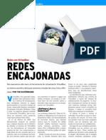 026-030_RedesEncajonadasLM39