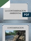La Contaminacion (1)
