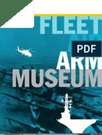 FAAM Brochure
