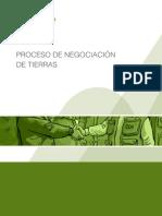 Brochure Final Negociacion