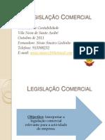 1332597226_apresentação_-_legislação_comercial
