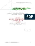 RGS_Conitex Sonoco Rev AEO