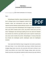 SCE3107 Praktikal 2