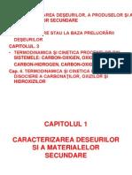 BPPVD