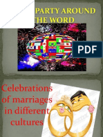Proyecto Ingles