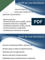 unabuenasecretariadebeser-100420105337-phpapp02